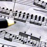Glossaire des termes musicaux