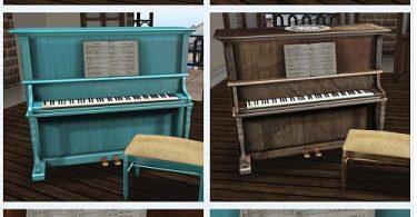choisir un piano
