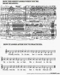 L'art du piano facile