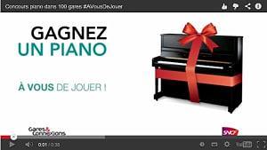 Capture gagnez un piano_opt-compressed-90