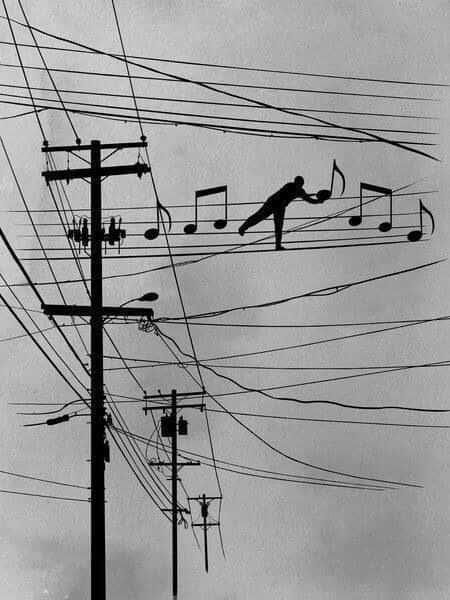 Etre compositeur au 21ème siècle