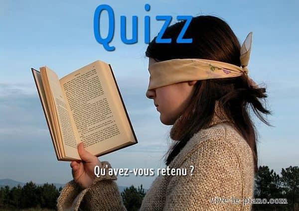 Quizz_sur_la_clé_de_sol