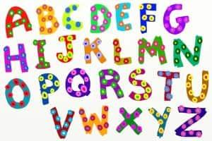alphabet-1207048_640_opt-compressed-64