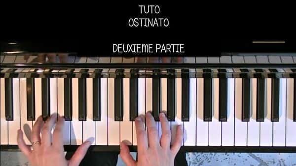 tutoriel-ostinato-deuxième-partie