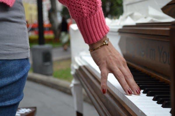 3 habitudes pour progresser au piano