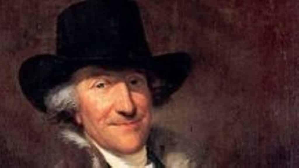 Wilhelm-Friedmann Bach